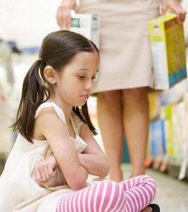 kỹ năng xã hội dạy con nói xin lỗi
