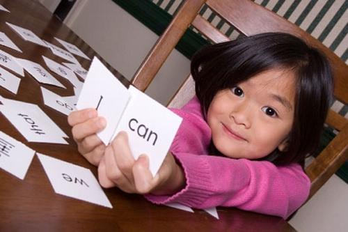 Kỹ năng xã hội hình thành sự tự tin ở trẻ