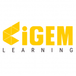 IGEM LEARNING
